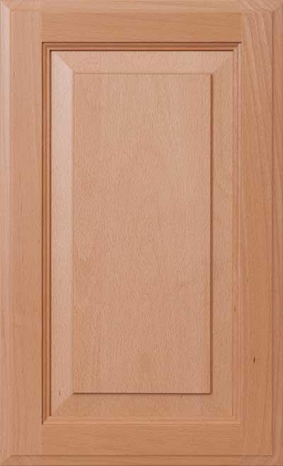 Beech Wood Cabinets ~ European steamed beech wood cabinet door materials