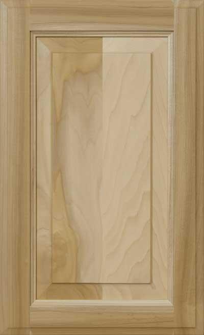 materials poplar wood. Revere 3/4\ Materials Poplar Wood I