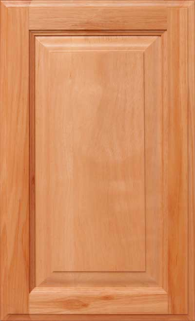 Heritage 3 4 cabinet doors and drawer fronts for Door and drawer fronts