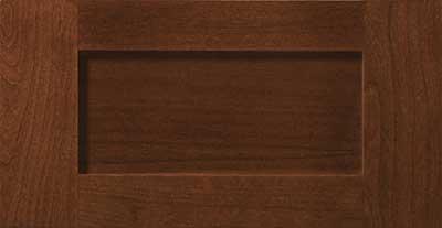 p screwfix kitchen kitchens com prodimagemedium x fronts pan drawer oak fitted shaker