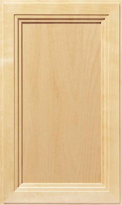 Victoria 3 4 cabinet doors and drawer fronts for Door and drawer fronts
