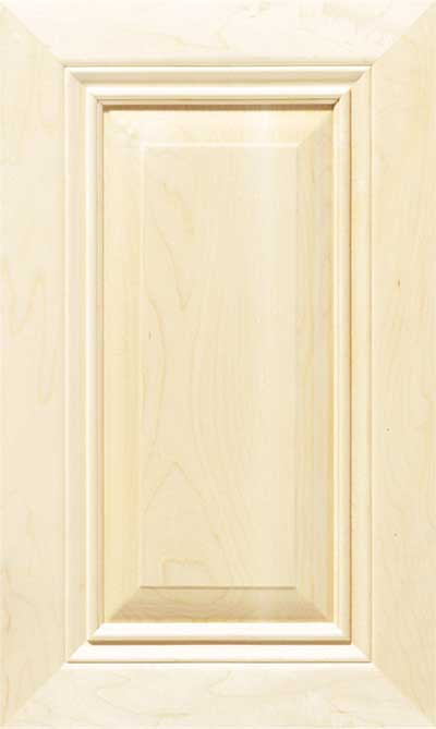 Ponderosa 3 4 cabinet doors and drawer fronts for Door and drawer fronts