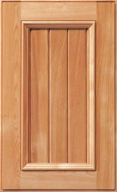 davenport 3 4 cabinet doors and drawer fronts