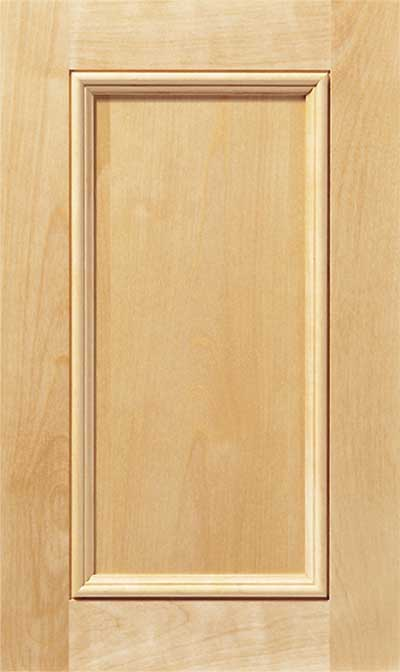 Laguna 3 4 cabinet doors and drawer fronts for Door and drawer fronts