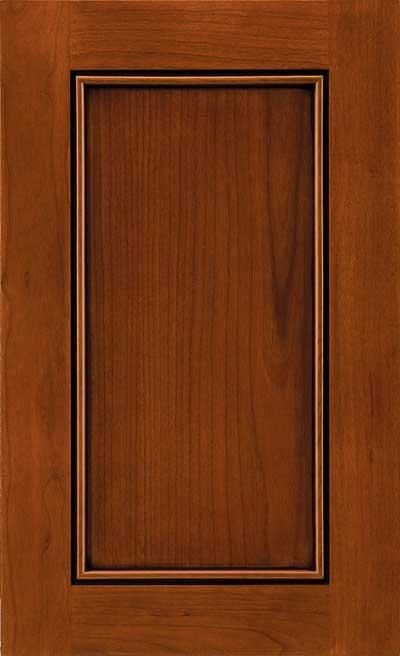 Cascade 3/4  Door  sc 1 st  Decore-ative Specialties & 3/4