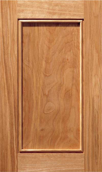 Cascade 3 4 Quot Cabinet Doors And Drawer Fronts Decore Com