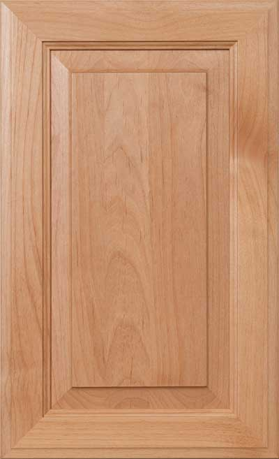 Revere mitered 3 4 cabinet doors and drawer fronts for Door and drawer fronts