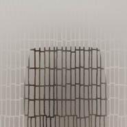 Mosaic 4mm Glass Insert