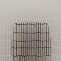 Mosaic Glass Insert (3605)