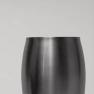 A Glass Sample can help to determine if a certain style or color of glass is a perfect fit before placing a full order.