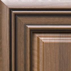 5 Piece Rtf Cabinet Door Construction Design