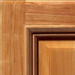 Applied Molding Cabinet Door Construction Design Decore Com