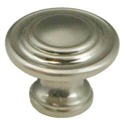 Traditional Knob