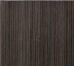 High pressure laminates hpl cabinet door materials for High pressure laminate kitchen cabinets