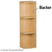 Wall Backer Plank