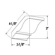 http://media1.decore.com/Cms_Data/Contents/Decore/Media/Products/Moldings/8115_CrownMoldingF_3D.jpg