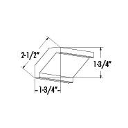 http://media3.decore.com/Cms_Data/Contents/Decore/Media/Products/Moldings/8118_CrownMoldingG_3D.jpg