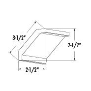 http://media2.decore.com/Cms_Data/Contents/Decore/Media/Products/Moldings/8121_CrownMoldingH_3D.jpg