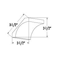 http://media2.decore.com/Cms_Data/Contents/Decore/Media/Products/Moldings/8130_CrownMoldingJ_3D.jpg
