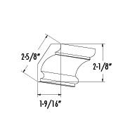 http://media1.decore.com/Cms_Data/Contents/Decore/Media/Products/Moldings/8139_CrownMoldingL_3D.jpg