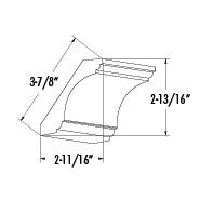 http://media1.decore.com/Cms_Data/Contents/Decore/Media/Products/Moldings/8142_CrownMoldingM_3D.jpg