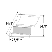 http://media1.decore.com/Cms_Data/Contents/Decore/Media/Products/Moldings/8224_CrownMoldingO_3D.jpg