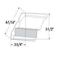 http://media2.decore.com/Cms_Data/Contents/Decore/Media/Products/Moldings/8225_CrownMoldingP_3D.jpg