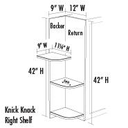 http://media1.decore.com/Cms_Data/Contents/Decore/Media/Products/Moldings/Wood-KnickKnack-Whole-Right.jpg