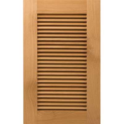 True Louver Doors Specialty Items Decorecom