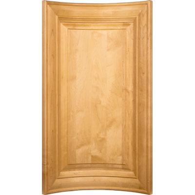 Concave Radius Door  sc 1 st  Decore-ative Specialties & Concave Radius Doors | Specialty Items | Decore.com